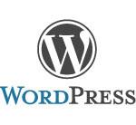WordPressを使ったwebデザイナ-さんを探しています。福岡/北九州