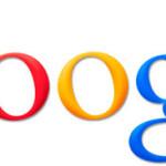 グーグル東京本社に行ってきました。