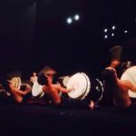 今年もTAOキャナル公演に行ってきました。