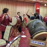 「ニュー坂30周年を祝う会」に参加してきました。