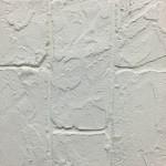 事務所の壁紙プロジェクトも進んでます。